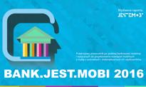 5 problemów polskiej bankowości mobilnej