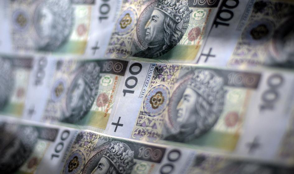 Horyzont 2020: polskie firmy mogą pozyskać prawie 40 mld euro na B+R do 2020 r.