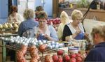 Polscy producenci bombek podbijają amerykański rynek