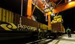 PKP Cargo podpisało umowę z Newagiem o wartości ok. 45,3 mln zł netto