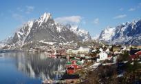 Norwegowie jeszcze bogatsi. Państwowy fundusz zarobił ponad 200 mld zł w pół roku