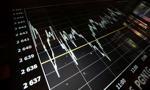 PKO BP ratuje giełdowe wzrosty. Odbicie Bumechu