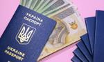Rekordowy spadek liczby Ukraińców w ZUS-ie