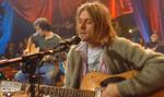 Sweter Cobaina wystawiony na sprzedaż. Może osiągnąć cenę prawie miliona złotych