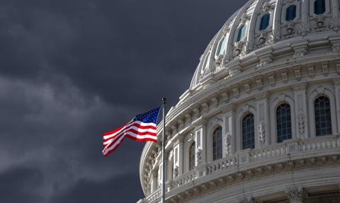 Duża inflacja albo duża recesja. Blanchard ostrzega USA