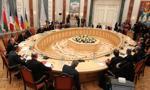 Ukraina: szczyt Ukraina-UE 27 kwietnia w Kijowie
