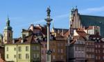 EBOiR podtrzymał prognozę PKB Polski w '17 na poziomie 3,2 proc.