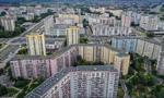 Polacy przewidują znaczny wzrost cen nieruchomości