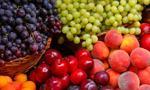 Rosja odetnie się od unijnych owoców