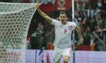 Mecz Polska – Armenia już dzisiaj. Jaki będzie wynik? Bukmacherzy stawiają na Polaków