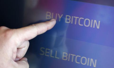 USA: bitcoin to nie pieniądz, bo nie można go schować pod materacem
