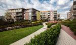 Negocjacje na rynku mieszkań obniżały ceny nawet o połowę - II kw. 2016 r.
