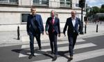 SLD, Wiosna i Lewica Razem idą do wyborów parlamentarnych jako Lewica