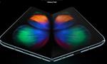 Premiera Samsunga Galaxy Fold już 6 września
