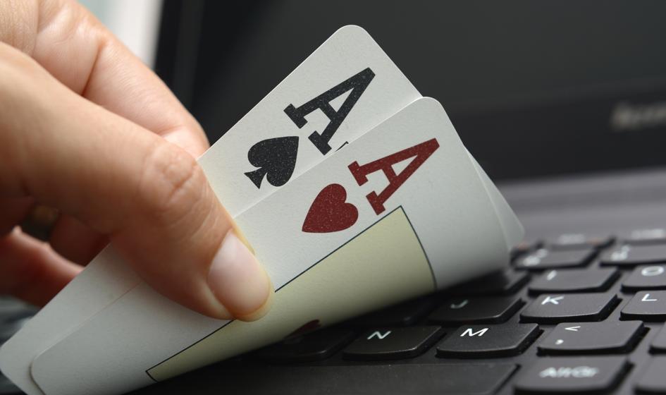 Bukmacherka i poker – jakie zmiany czekają graczy