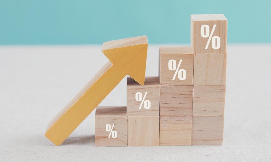 Niektóre lokaty kwartalne dadzą zarobić dwa razy więcej niż w sierpniu [Ranking]