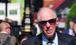 Rothschild: Trwa największy eksperyment monetarny w historii