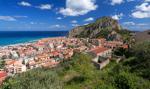 Dom na Sycylii za 1 dolara? To możliwe