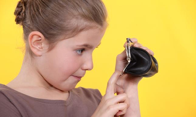 Konto dla dziecka – jakie jest najlepsze?