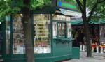 Od listopada klienci Poczty Polskiej odbiorą przesyłki w kioskach sieci RUCH