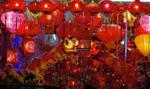 Chiny podtrzymują cła antydumpingowe na celulozę z USA, Kanady i Brazylii