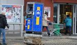 Ponad 160 dodatkowych bankomatów w wakacje od Euronetu