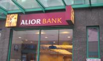 Klienci polskich banków mogą być spokojni