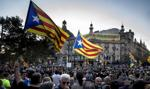 Areszt dla dwóch liderów organizacji katalońskich