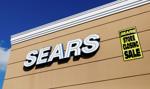 USA: legendarna sieć handlowa Sears ogłosiła bankructwo