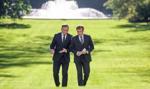 """Francuzi chcą budować polskie reaktory. """"Padła deklaracja o gotowości rozpatrzenia tej propozycji"""""""
