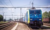 Załamanie kursu PKP Cargo mimo poprawy wyników