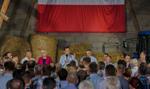 Premier zapowiada plan dla wsi