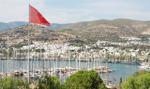 Turcja wraca do łask turystów