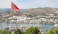 Raport o Turcji – gospodarka w recesji, lira zagrożona atakiem spekulacyjnym