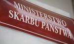 Burzliwe dzieje Ministerstwa Skarbu Państwa
