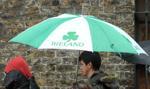 Irlandia: Bezrobocie najniższe od 2009 roku - poniżej 10 proc.