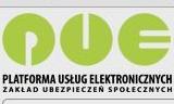 """ZUS: """"To najlepszy taki e-urząd w Europie"""". Jak działa i co potrafi PUE?"""