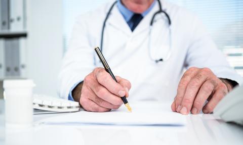 MZ: w parlamencie finał prac nad regulacjami dotyczącymi m.in. lekarzy rezydentów