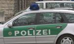 Strzelanina w niemieckim kinie, są ranni