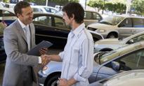 Kupno i sprzedaż samochodu a podatki