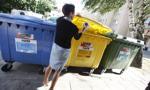 Prezydent podpisał nowelę, która ma zachęcać do segregowania odpadów