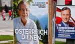 Austria ma znów kłopoty z kartami do głosowania