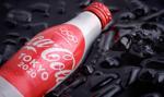 Igrzyska w Tokio. Dzieci na stadionie olimpijskim mają pić tylko napoje marki Coca-Cola
