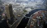 Chiny: plan rozbudowy kolei dla megacity Jing-Jin-Ji wart 36 mld USD
