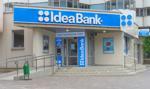 Getin Holding ma dwie oferty na akcje Idea Bank Białoruś