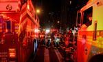 USA: eksplozja w Nowym Jorku, 29 rannych