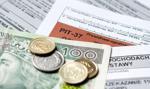 Kiedy zwrot podatku za 2018 rok? Jak dostać go szybciej? Kiedy rozliczyć PIT?