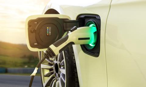 Devoran planuje instalację 980 stacji ładowania do samochodów elektrycznych w ciągu 3 lat