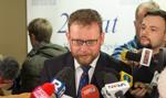 Szumowski: Podwyżki dla rezydentów będą naliczane od 1 lipca