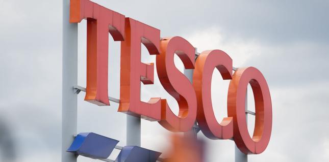 Kolejne zwolnienia grupowe w Tesco